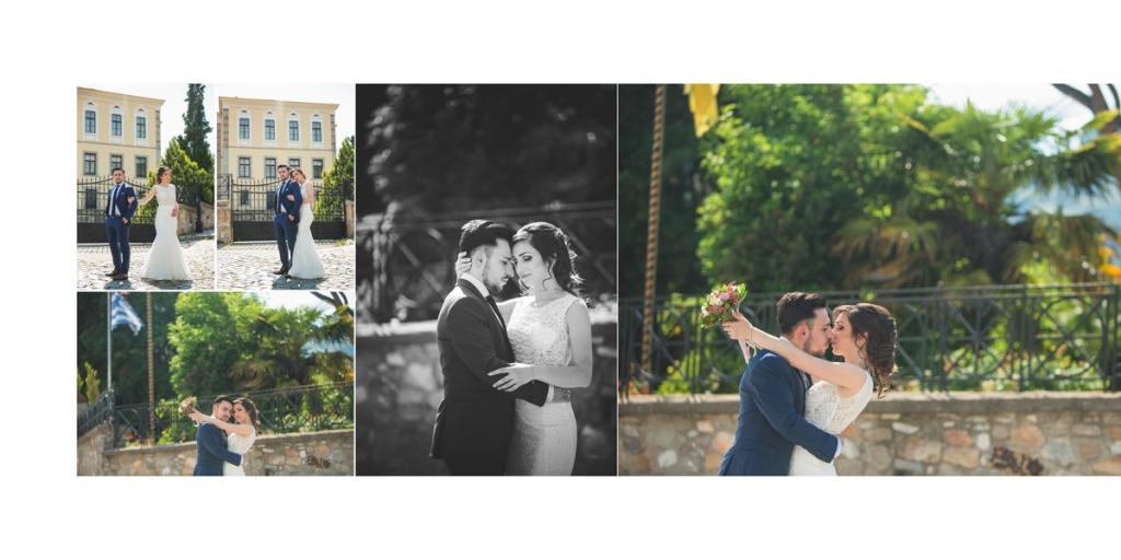 фотограф в Греции, Салоники, Халкидики. Свадьба, крещение, крестины, фотосессии, семейные,