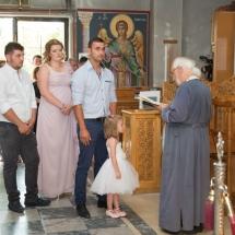 крещение_23