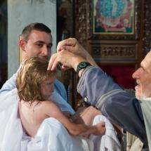 крещение_31